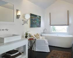 Indulging 85 Nautical Bathroom Decor Ideas Bathroom Sconce Anchor ...