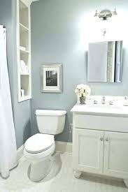 blue bathroom ideas duck egg bathrooms google search navy and grey gray bath rug an