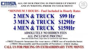 Moving Company Quotes Moving Company Quotes Alluring San Jose Movers Moving Local San Jose 7