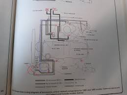 240z wiring schematic wiring diagrams schematics 1974 datsun 240z wiring diagram exelent 280z wiring harness diagram collection electrical and perfect 73 240z wiring diagram pictures electrical and wiring 240z wiring schematic