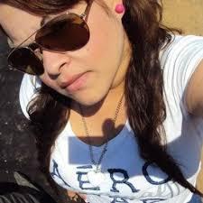 Alma Magallanes (@Lu_magallanes)   Twitter
