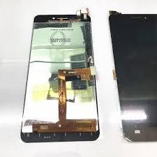 Vivo X3s Lcd Touch Display Screen,Lcd ...