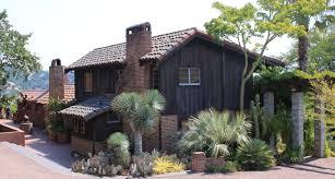 postmodern architecture homes. Fine Postmodern Postmodern Architecture Homes With