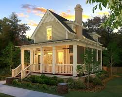 Small Picture 72 best Sugarberry cottage images on Pinterest Small house plans