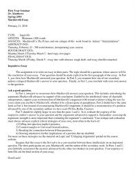 argumentative research paper examples writingprime learn what a perfect argumentative research paper example should look like and what parts are an