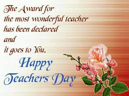 Best Happy Teachers Day Quotes Hindi English Teachers Day Images