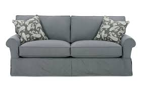 diy couch cover furniture couch cover fresh living room sectional couch covers tar slipcover for couches