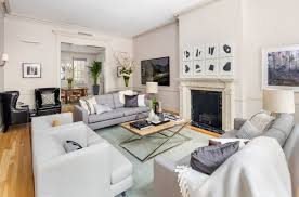Modern Cottage Living Room Modern Cottage Interior Design Tips Trends And Features 2017