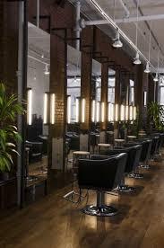 beauty salon lighting. Hair Salon Lighting Ideas. False Ceiling Plan For Beauty Parlour Best 25+