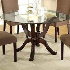 round glass top dining table round glass top dining table glass top dining room table and round glass top dining table