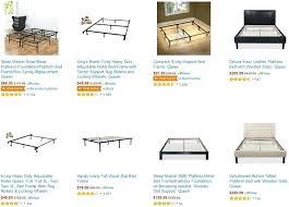 Slats For Bed Frame Buy A New Bed Frame Wooden Slat Bed Frame Nz ...