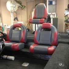 similiar skeeter bass boat seats keywords filed under bass boat carpet bass boat seats skeeter bass boat seats