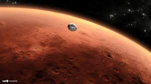 mars attacks × mars  essay on mars planet churchill mused about life on mars in extraordinary essay