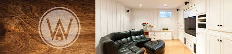 basement remodeling madison wi. Plain Basement Basement Remodeling Madison WI Banner In Wi