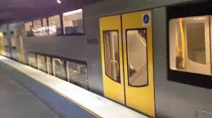 LIDCOMBE RAILWAY STATION ...