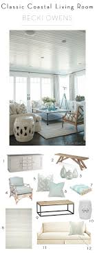 Beach Living Rooms Best 25 Beach Living Room Ideas On Pinterest Coastal Inspired