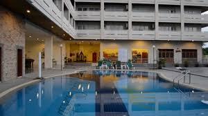 Hotel Royal Residence Royal Residence Thailand Youtube