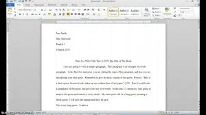 long quotes in essays  long essays and papers 123helpme