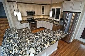 best granite countertop colors for white cabinets andyoziercom design tip how to choose a granite countertop