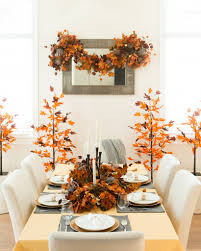 ... Outdoor LED Autumn Maple Tree by Balsam Hill