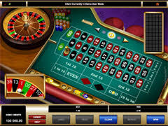 While free versions of roulette are available online, there are also options to play for real money on the internet. Online Roulette Play For Real Money