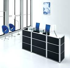 office counter desk. Office Counter Design Terrific Reception Desk Suppliers And Manufacturers At T