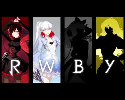 rwby images rwby wallpaper hd wallpaper and background photos