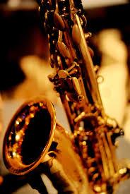 Afbeeldingsresultaat voor afbeeldingen jazz