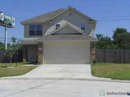 ... 3 Bedroom Section 8 Houses For Rent Of Modern House Unique 2 Bedroom  Apt Houston Tx ...