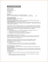 10 Business Administration Resume Skills Skills Based Resume
