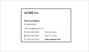 microsoft business card microsoft business cards templates business cards templates word
