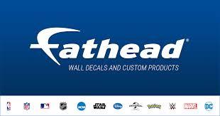 <b>Kids Room</b> Wall <b>Decals</b> & Decor | Fathead® Kids Graphics