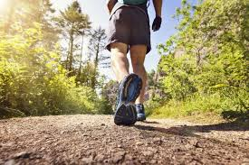 Should You Walk 10 000 Steps Per Day For Weight Loss