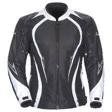 Cortech Jacket Sizing Chart Cortech Lrx Series 3 0 Womens Jacket