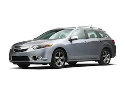 pre owned 2016 acura tsx 2 4 w technology package a5 in richmond va