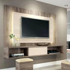 Tv Set Cabinet Designs 35 Amazing Wall Tv Cabinet Designs For Cozy Family Room
