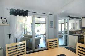 Sunroom Designs Northern Ireland Modern Sunroom Pod Extension Customer Installation Blog