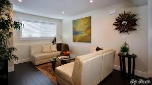 basement apartment design ideas. Lovely Small Basement Apartment Design Ideas 19 On Furniture Home With G