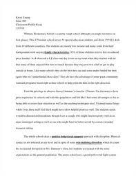 profile essays profile essays examples essay description baby  profile essays profile essays examples essay description baby profile essay com