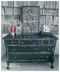 black distressed dresser. Delighful Distressed Black Distressed Dresser White Pottery Barn And    Intended Black Distressed Dresser D