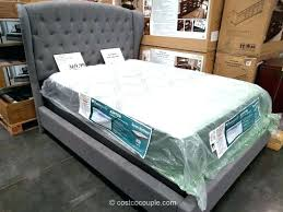 mattress in a box costco. Costco Mattress In A Box King Size Large Of Full Set Double And Boxspring O