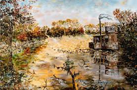 wallpaper painting of famous painters 35