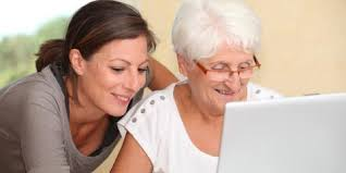 Image result for tips for taking care of the elderly images