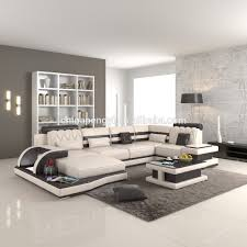 Latest Design Of Living Room 2017 Latest Sofa Design Living Room Sofa 2017 Latest Sofa Design