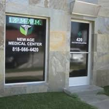 Photo of New Age Medical Center 420 - Los Angeles, CA, United States