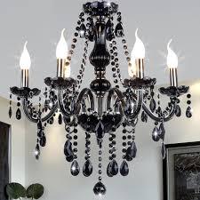 ceiling lights pineapple chandelier 5 light chandelier sphere chandelier black chandelier argos from black chandelier