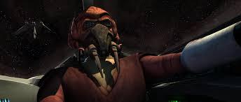 Star Wars Plo Koon Clone Wars (Page 1) - Line.17QQ.com