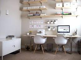 ikea home office planner.  Planner Office Home Furniture Collections W E Ikea  Planner Canada On Ikea Home Office Planner I