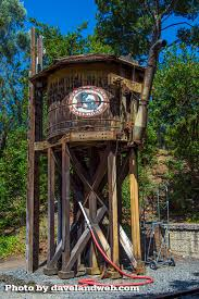 1000 images about diy water tower on