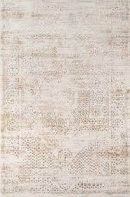 beige area rugs 8x10. Best Home: Adorable Beige Area Rug 9x12 In Rugs With Brown Border From 8x10 G